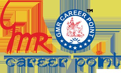 gmr career point